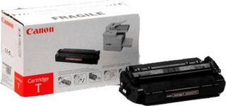 Картридж лазерный Canon Cartridge T