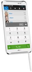 """6"""" Смартфон ASUS Fonepad Note 6 16 ГБ"""