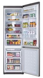 Холодильник Samsung RL52VEBIH