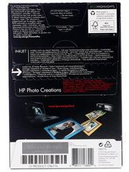 Фотобумага HP CR677A