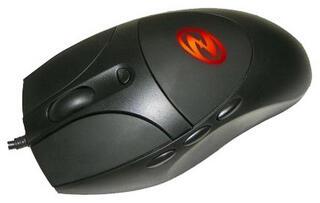 Мышь проводная Ideazon Reaper Gaming mouse