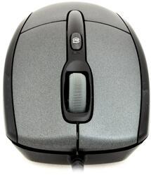 Мышь проводная GIGABYTE GM-M6580