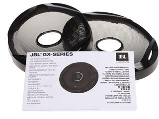 Коаксиальная АС JBL GX962