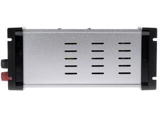 Инвертор Ritmix RPI-6001