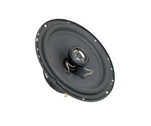 Коаксиальная АС Audio System MXC-Series MXC130