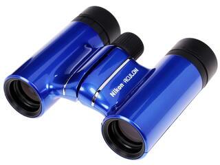 Бинокль Nikon 8x21 Aculon T01