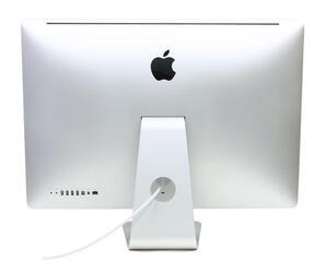 """27"""" Моноблок Apple iMac"""