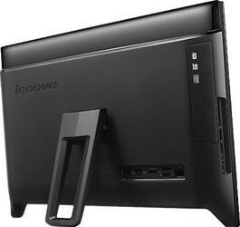 "18.5"" Моноблок Lenovo IdeaCentre C255"