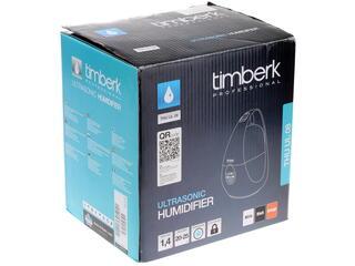 Увлажнитель воздуха Timberk THU UL 08 (W)