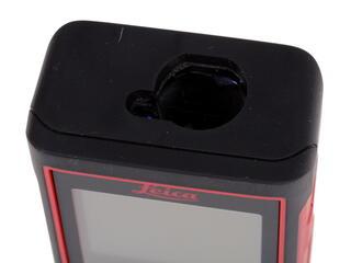 Лазерный дальномер Leica Disto X310