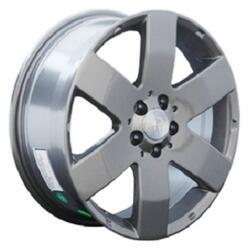 Автомобильный диск литой Replay GN20 7x17 5/105 ET 42 DIA 56,6 GM