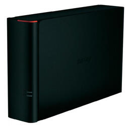 "3.5"" Внешний HDD Buffalo DriveStation DDR [HD-GD3.0U3-EU]"