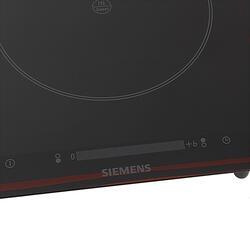 Электрическая варочная поверхность Siemens EH375ME11E
