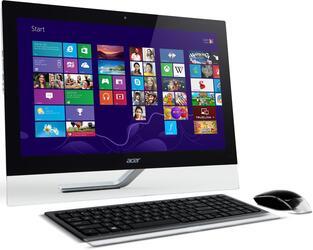 "23"" Моноблок Acer Aspire U5-610"