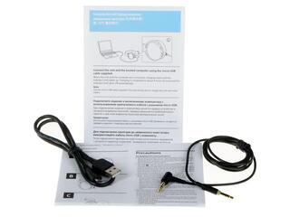 Наушники Sony MDR-XB950BTB