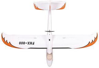 Самолет EP-129051