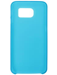 Накладка  Deppa для смартфона Samsung Galaxy S6