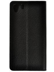 Флип-кейс  для смартфона Sony Xperia Z1