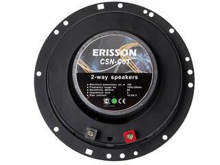 Компонентная АС Erisson CSN-C61