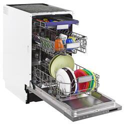 Встраиваемая посудомоечная машина Hansa ZIM428EH