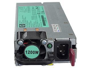 Серверный БП HP 578322-B21