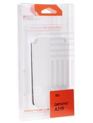 Флип-кейс  для смартфона Lenovo A319