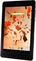 "7,85"" Планшет QUMO Vega 781 8Gb 3G Black"