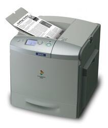 Принтер лазерный Epson AL 2600N