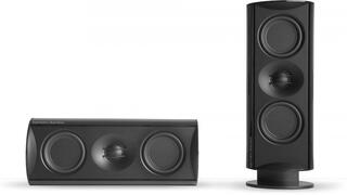 Акустическая система Hi-Fi Harman/Kardon HKTS 65BQ/230