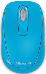 Мышь беспроводная Microsoft Wireless Mobile Mouse 1000