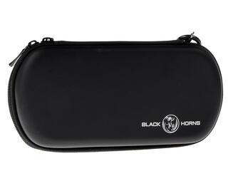 Чехол BLACKHORNS BH-MUL0202(R) черный