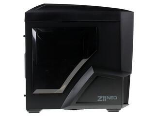 Корпус Zalman Z11 Neo черный