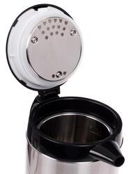 Термопот Vigor HX-2227 серебристый