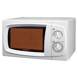 Микроволновая печь Supra MWS-2312 ( 23л, микроволны 800Вт, соло, электронное управление, дисплей)