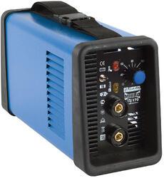 Сварочный аппарат AWELCO MICROTIG 170