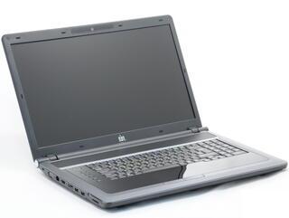 """18.4"""" [Home] Ноутбук DNS (0127402) (FHD)"""