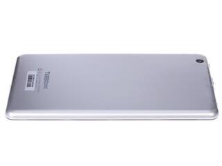 "8"" Планшет TurboPad 802 8 Гб 3G серебристый"