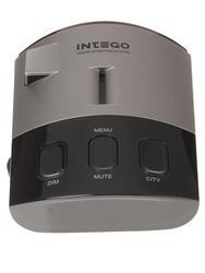 Радар-детектор Intego EAGLE