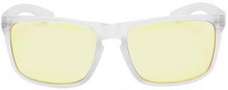 Защитные очки GUNNAR Intercept