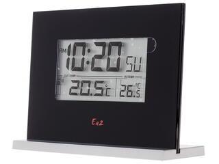 Часы проекционные Ea2 EN206