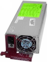 355892-B21 Блок питания Hot Plug Redundant Power Supply for server DL380 G4