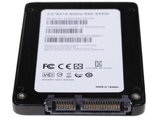 240 ГБ SSD-накопитель AData XPG SX930 [ASX930SS3-240GM-C]