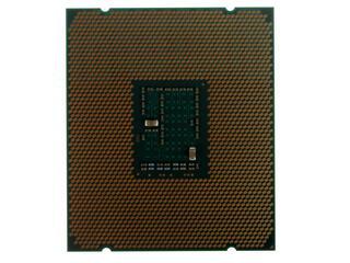 Серверный процессор Intel Xeon E5-2609 v3