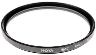 Фильтр Hoya UV C 62