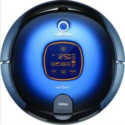 Пылесос Samsung SC8855