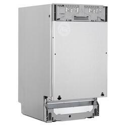 Встраиваемая посудомоечная машина Bosch SPV 63M50 RU