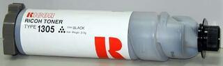 Картридж лазерный Ricoh Type 1205
