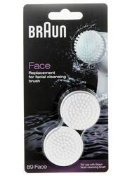 Насадка Braun SE89 Face