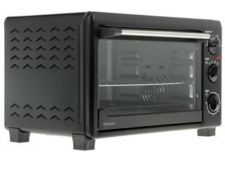 Электропечь Rolsen KW-2326 BL черный