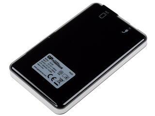 Портативный аккумулятор GP GL343 черный